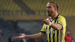Fenerbahçe'de derbi öncesi 4 isim sınırda