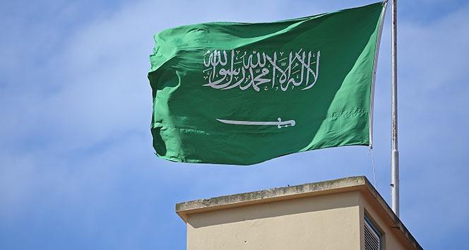 Suudi Arabistan'da Hac ve Umre Bakanı Benten görevden alındı
