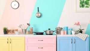Mutfakların Kurtarıcısı Katlanır Bulaşıklık