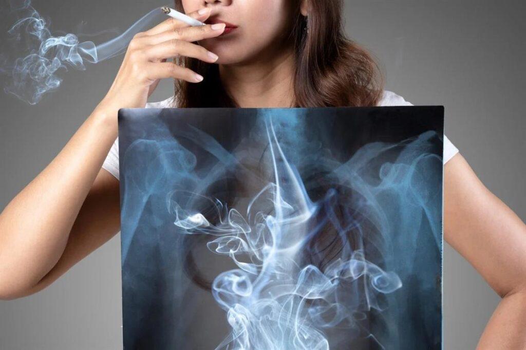 Sigarayı Birakmak Isteyenler Için Elektronik Sigaranın Avantajları Nelerdir